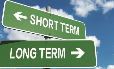 Short-term vs. Long-term Rentals