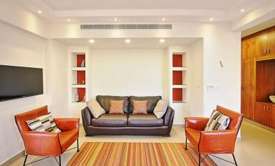 Looking to Rent a Vacation Apartment in Jerusalem ? Here are Some Things to Look Out for…